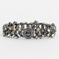 MARC BY MARC JACOBS 'Link to Katie - Small' Embellished Bracelet | Nordstrom