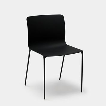 Surface Chair - DINING - SEATING