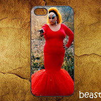 John Waters Divine - Accessories,Case,Samsung Galaxy S2/S3/S4,iPhone 4/4S,iPhone 5/5S/5C,Rubber Case - OD23092013 - 12