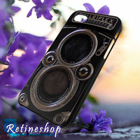 camera-iPhone Case & Samsung Case,Soft case,Hard Case,Accessories,CellPhone,Phone Cover,Samsung Galaxy Case-(3)27,11,8