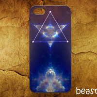 Blue Sky Nebula - Accessories,Case,Samsung Galaxy S2/S3/S4,iPhone 4/4S,iPhone 5/5S/5C,Rubber Case - OD29012014 - 8
