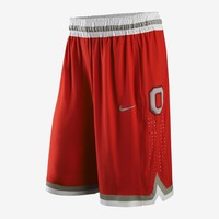 NIKE COLLEGE AUTHENTIC (OHIO STATE)