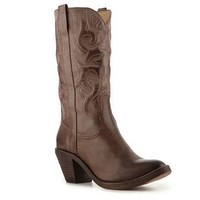 Spirit by Lucchese Stella Western Boot