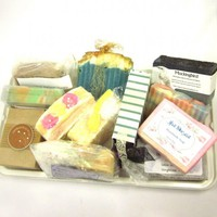 Soap Swap Fun