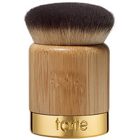 Sephora: Tarte : Airbuki Bamboo Powder Foundation Brush : face-brushes-makeup-brushes-applicators-makeup