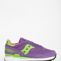 Saucony Shadow Original Running Sneaker - Urban Outfitters