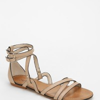 Seychelles Round-The-World Sandal - Urban Outfitters