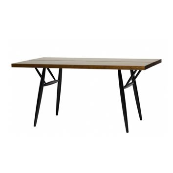Pirkka Table - ALL - TABLES