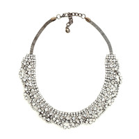 Gwyn Collar Necklace