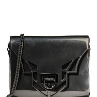 Reece Hudson Medium Leather Bag - Reece Hudson Handbags Women - thecorner.com