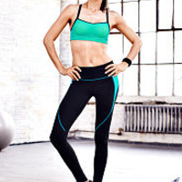 Most Loved Women's Sportswear at Victoria's Secret