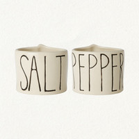 terrain: Salt & Pepper Cellars