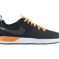 The Nike Project BA Men's Shoe.