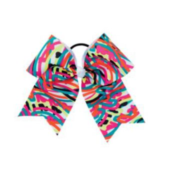 Product: Squiggles Bow