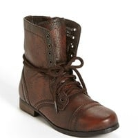 Steve Madden 'Troopa' Boot (Toddler, Little Kid & Big Kid)
