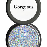 Gorgeous Cosmetics 'Colour Flash' Glitter | Nordstrom