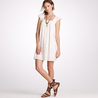 Women's new arrivals - dresses - Arianna dress - J.Crew