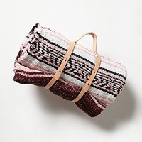 Free People FP x Nipomo Blanket Roll