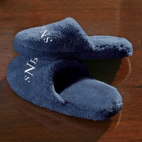 Super Plush Slippers