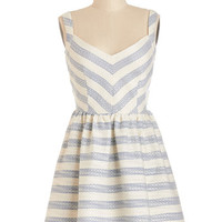 The Port the Merrier Dress | Mod Retro Vintage Dresses | ModCloth.com