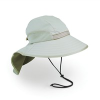 Adventure Hat Cream/Sand Medium