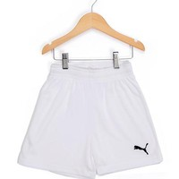 Puma Boy's Athletic Shorts