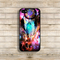 Dream catcher phone case Nebula case Dream catcher case Nebula phone case for iphone4/4s iphone5/5s