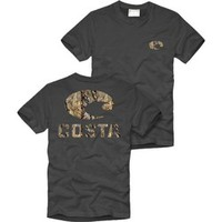 Academy - Costa Del Mar Adults' Realtree AP™ T-shirt