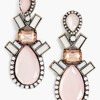 BaubleBar 'Opal Galactic' Drop Earrings | Nordstrom