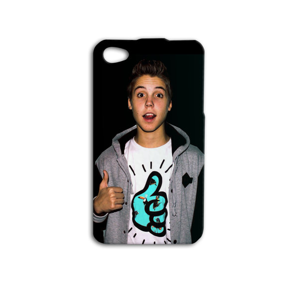 Matt espinosa phone case funny ipod case from skipscaseplace on