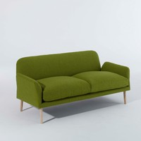 The Future Perfect - Kenneth Sofa - Faudet-Harrison - Designers