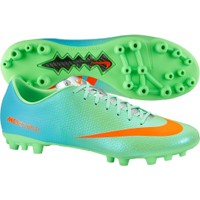 Nike Men's Mercurial Veloce AG Soccer Cleat