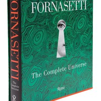 Fornasetti 'The Complete Universe' Book