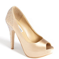 Steve Madden &#x27;Playy-r&#x27; Pump | Nordstrom