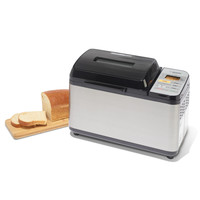 Gluten-Free Bread Maker