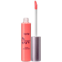 tarte LipSurgence™ Lip Gloss (0.27 oz