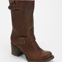 FREEBIRD By Steven Boulder Heeled Boot - Urban Outfitters
