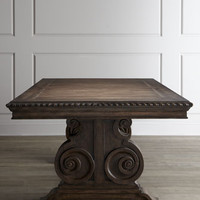 Donabella Dining Table