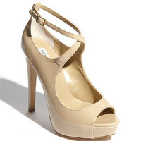 Steve Madden &#x27;Hottness&#x27; Pump | Nordstrom