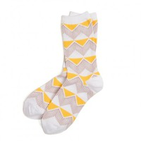 Richer Poorer Women's Socks