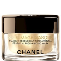 CHANEL - SUBLIMAGE MASQUE ESSENTIAL REGENERATING MASK