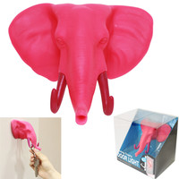 ELEPHANT DOOR LIGHT