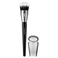 Sephora: SEPHORA COLLECTION : Pro Large Domed Stippling Brush #41 : face-brushes-makeup-brushes-applicators-makeup
