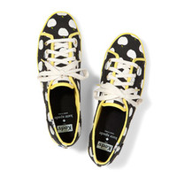 Keds Shoes Official Site - Keds x kate spade new york Rally
