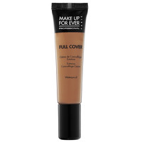 Sephora: MAKE UP FOR EVER : Full Cover Concealer : concealer