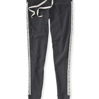 Southwest Skinny Slouch Sweat Pants