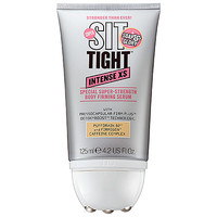 Glory Sit Tight™ Intense XS Special Super-Strength Body Firming Serum (4.2 oz)