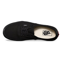 Canvas Authentic | Shop New Womens Classics at Vans