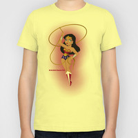 Lasso of Truth Kids T-Shirt by Katie Simpson | Society6