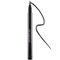 Sephora: Urban Decay : Ink For Eyes : eyeliner